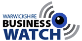 Warwickshire Business Watch